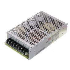 ZA RS100-12