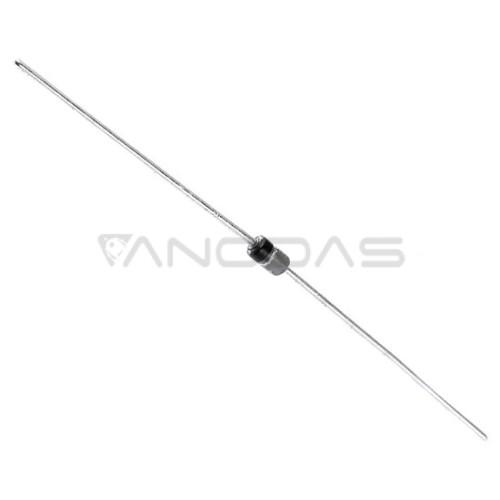 zener  diode  1N5346B      DO-201