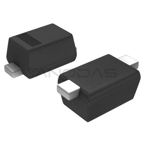 zener  diode  BZV55C5V6      SOD80