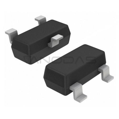 zener  diode  BZX84C12      SOT-23