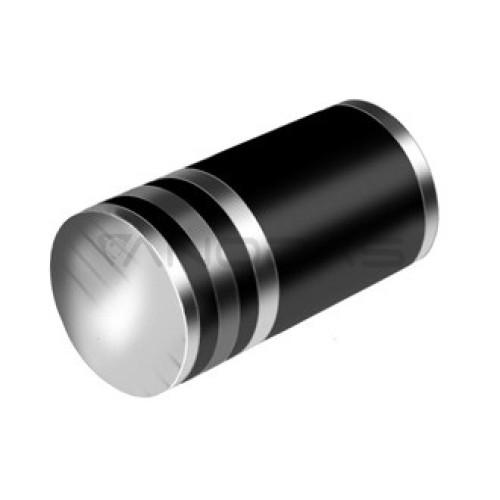 zener  diode  DL4744A      MELF