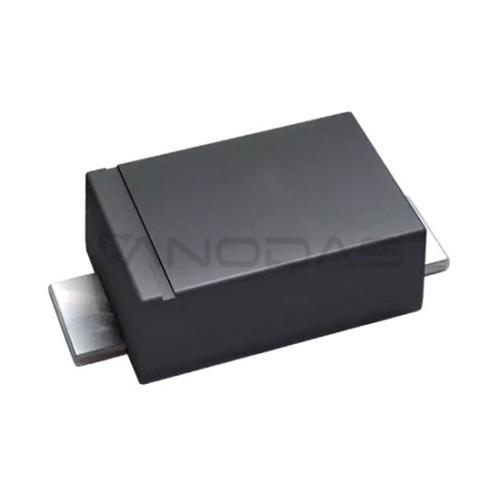 zener  diode  MMSZ5265BT1G  SOD-123-2