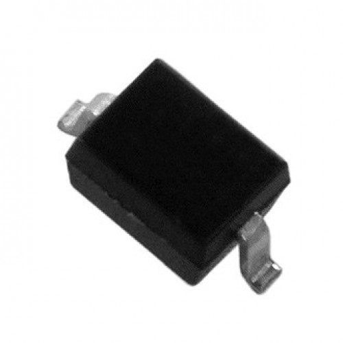 zener  diode  PDZ5.1B  SOD-323
