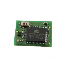 ZM5202AE-CME3R
