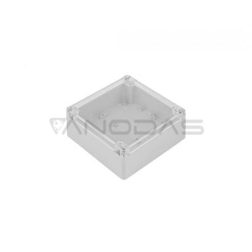 ZP150.150.60JpH TM ABS-PC Kradex