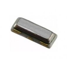 ZTTCE8.00MG (CSTCE8M00G55)