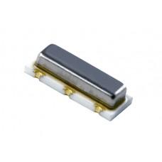 ZTTCR6.00MG (CSTCR6.00MG)