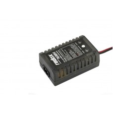 Redox NiMh battery charger