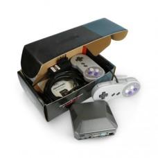 RetroPie Gaming Kit with Raspberry Pi 4B, 4GB