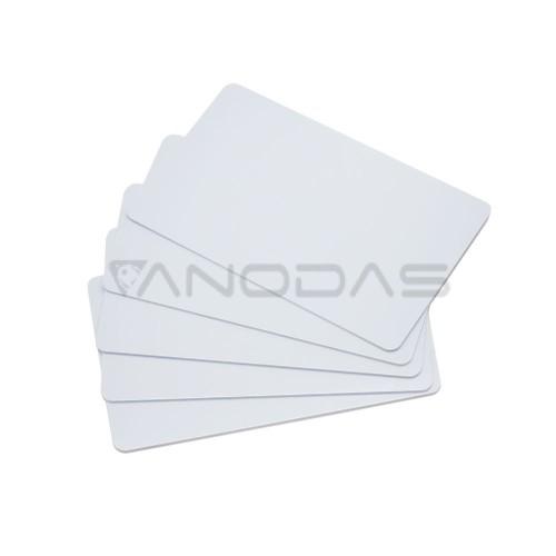 RFID card (13.56Mhz)