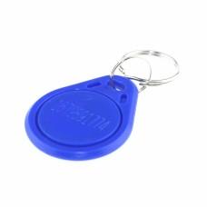 RFID tag RFID / NFC 125KHz