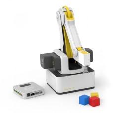 Dobot Magician Lite Roboto ranka