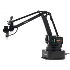 Robotic arm uArm Swift Pro 500g with vacuum gripper