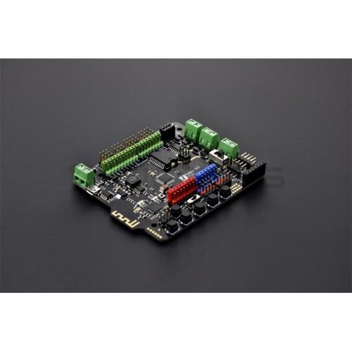 Romeo BLE Bluetooth 4.0 Mikrovaldiklis + Variklių Valdiklis