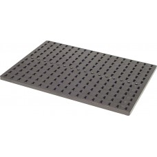 Base Plate for Sorting Box