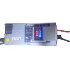 Akumuliatoriaus įkroviklis LiPo / LiFe 3S 4S 53A