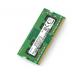 Operatyvioji atmintis RAM Samsung 4GB DDR4 skirta Odroid H2