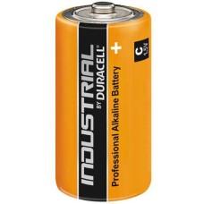 Alkaline battery LR14(C) 1.5V DURACELL