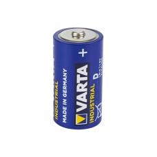 Šarminė baterija LR20(D) 1.5V Varta