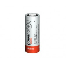 Alkaline battery LR23A 12V Power One