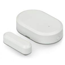 Windows and doors Sensor  ZigBee M1 Thuja Smart Life