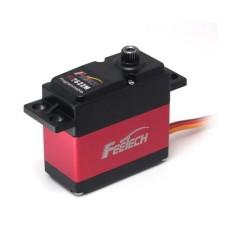 Servo Feetech Fi7622M - Standard