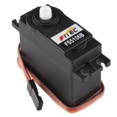 Servo Feetech FS5106B - standard 0-200