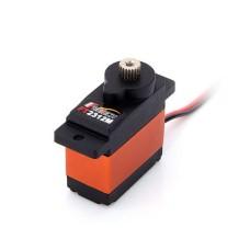 Servo Feetech FT2312M - Micro