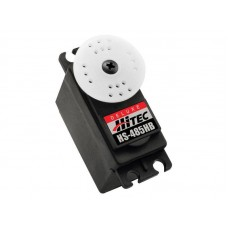 Servo Hitec HS-485HB Deluxe - standard