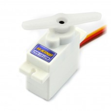 Servo HobbyKing HK15178 - micro