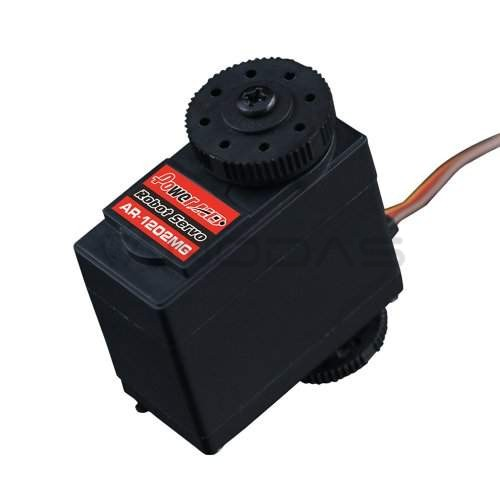 Servo PowerHD AR-1202MG
