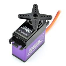 Servo PowerHD BLS Storm-3 - standard brushless