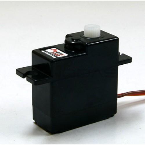 Servo PowerHD HD-1160A - medium