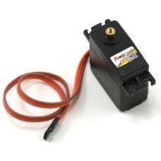 Servo PowerHD HD-1201MG - standard