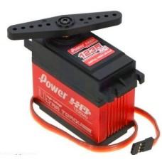 Servo PowerHD HD-1235MG - gigant