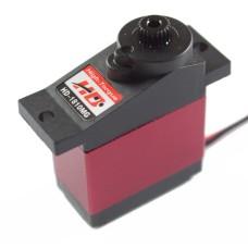 Servo PowerHD HD-1810MG - micro