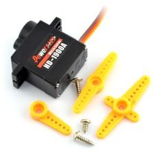 Servo PowerHD HD-1900A - micro