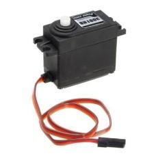 Servo PowerHD HD-3001HB - standard