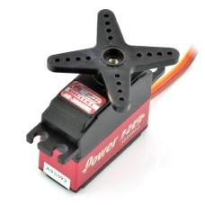 Servo PowerHD HD-3689MG - medium coreless