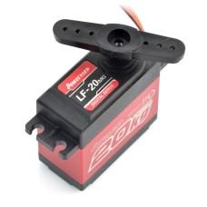 Servo PowerHD LF-20MG-270 standard