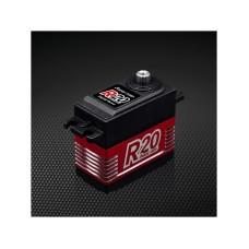 Servo PowerHD R20 HV - standard