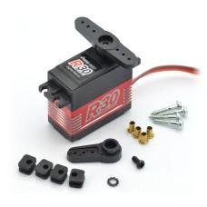 Servo PowerHD R30 HV - standard