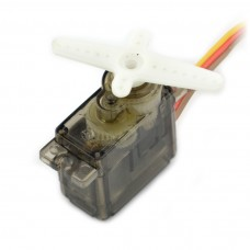 Servo Turnigy TG9z Eco - micro