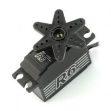 Servo variklis PowerHD R6 - medium