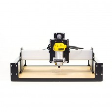 Carbide3D Shapeoko 3 Standard Robust CNC Router Kit without spindle
