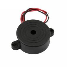 SHD4216 Garso sirena buzzer - 12VDC 100dB