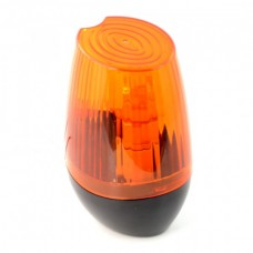 Signal light 230VAC - large