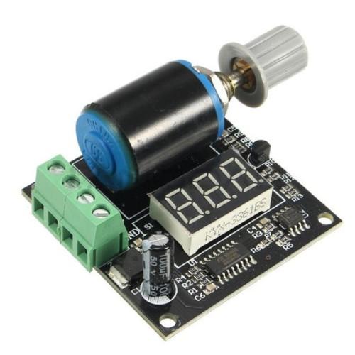 Skaitmeninio signalo generatorius DC 12V 24V 4-20mA