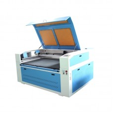 SL1290 DSP 130W Laser Engraving Cutting Machine
