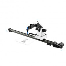 Slider Rail Kit for Dobot Magician - 1m